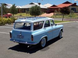 wagon14