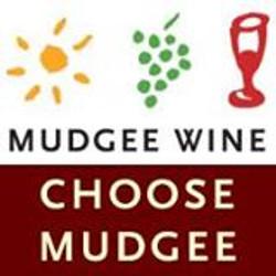 Mudgee Wine and Food.jpg