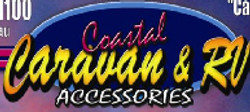 Coastal Caravans & RV Accessories.jpg