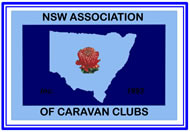 Web LOGO NSW Assn.jpg