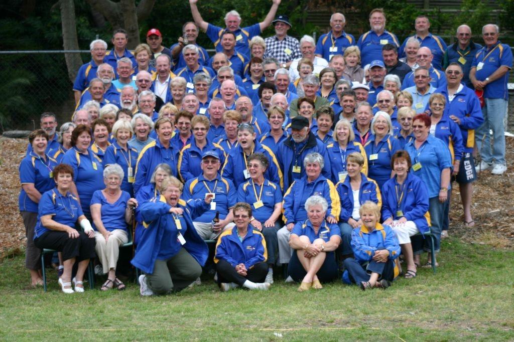 Narrabeen Group (2) 2011.JPEG