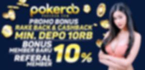 Poker 1.jpeg