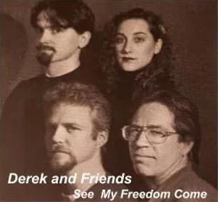 Derek's Music.png