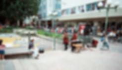 ga7_square.JPG