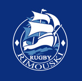 Rugby Rimouski