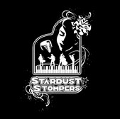 Stardust Stompers