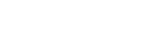 Logo écriture blanc.png