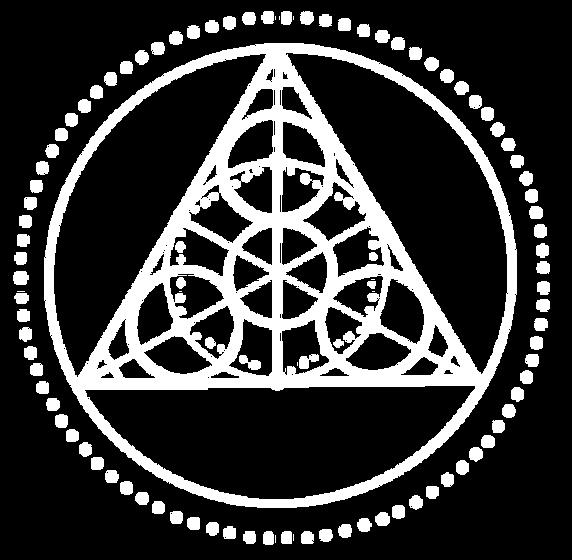 Magic-Portals-Sacred-Geometry-Magic-Vect