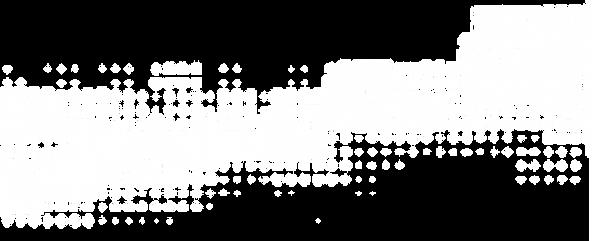 pixel-blanc.png