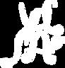 Mini logo blanc.png