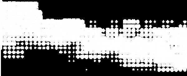 pixel-blanc-revers.png