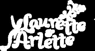 Sing_Laurette-Arlette_Blanc-transparent-