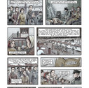 Au Coeur d'Auschwitz