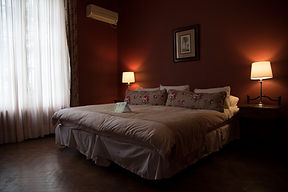 habitacion Superior (3).jpg