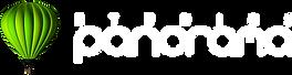 Logo PANORAMA (último).png