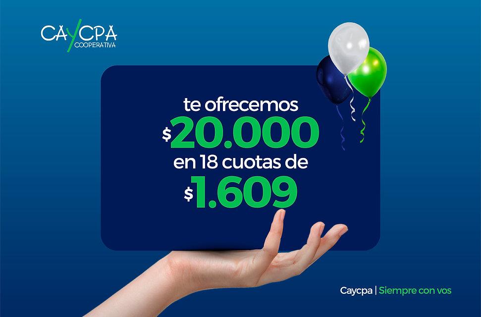 Placa Crédito (web).jpg