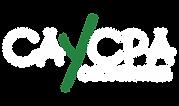 Caycpa - Enero-07.png