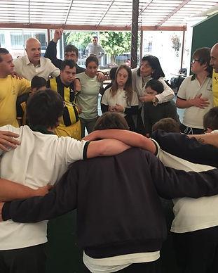 Peñarol_inclusivo.jpg