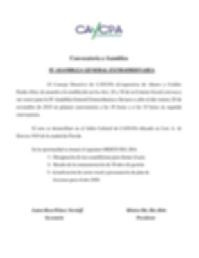 Convocatoria IVA.G.ExtraOrd-01.jpg