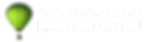 Logo horizontal nuevo-02.png