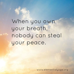 nobody-can-steal-your-peace-life-daily-quotes-sayings-pictures
