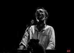 La Vénerie/Espace Delvaux, 25/10/14