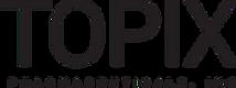 Topix_logo_new.png