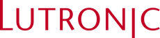 LUTRONIC_red_letters.png