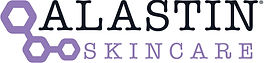 Alastin Logo (CMYK).jpg