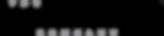 The_HF_Co_Logo_Black.png