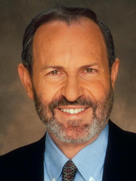 Kenneth A. Arndt, MD