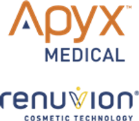 Apyx.png