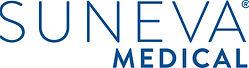 Suneva-Medical.jpg