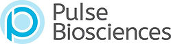 Pulse bio Logo crop.jpg