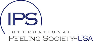IPS-USA_Logo.jpg