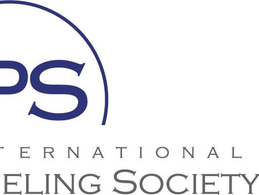 International Peeling Society USA Announces Inaugural Leadership Team
