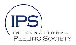 IPS_Logo_2016_BLAU.jpg
