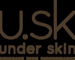 USK Logo.png