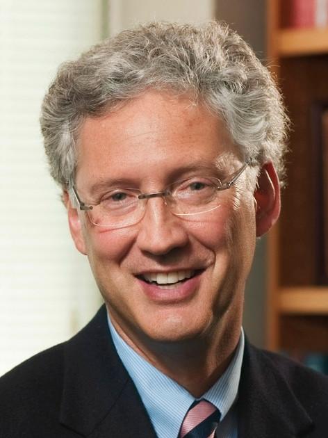Jeffrey S. Dover, MD, FRCPC
