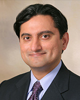 Murad Alam, MD, MBA