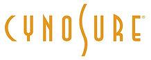 logo-cynosure.jpg