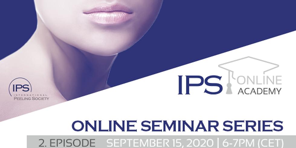 IPS Online-Academy