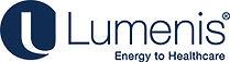 Lumenis-logo.jpg