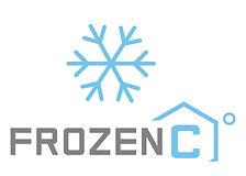FC-Large-Logo.jpg