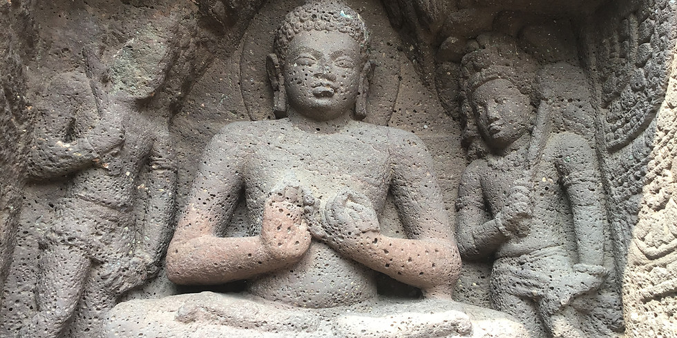 Universal Compassion & Mind of Enlightenment - Special Activity for Sakadawa (Buddha's Enlightenment)