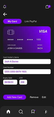 Card Details – 1.jpg