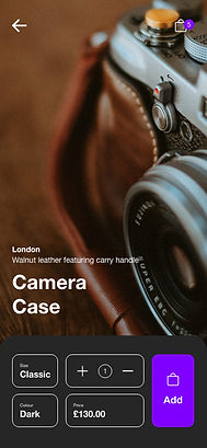 Camera Case.jpg