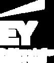 EY_Logo white.png