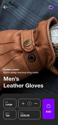 Gloves.jpg