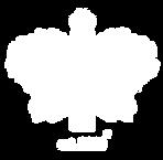PP Logo NEW White.png